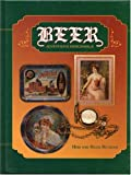 Beer Advertising Memorabilia, Herbert A. Haydock and Helen I. Haydock, 1563118815