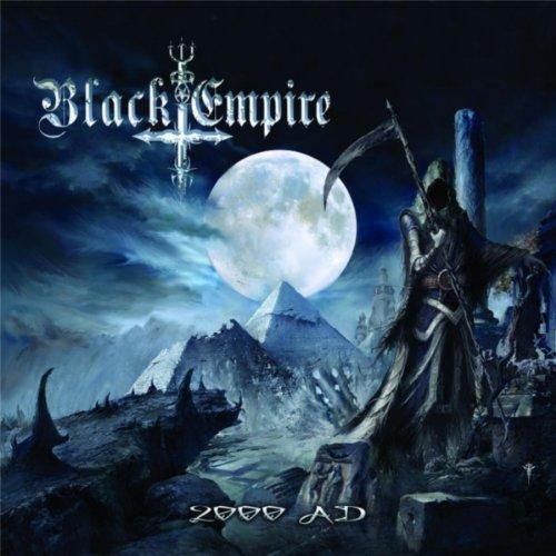 Lucifer Rebellion By Black Empire On Amazon Music