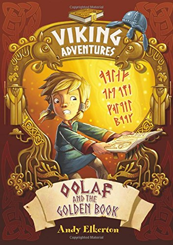 Title 4 (Viking Adventures)