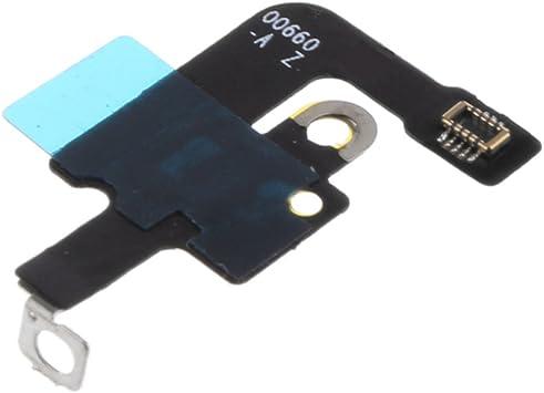 #N/A/a Reemplazo para 6 7 WiFi Señal Bluetooth Antena ...