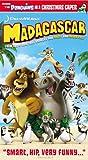 Madagascar [VHS]