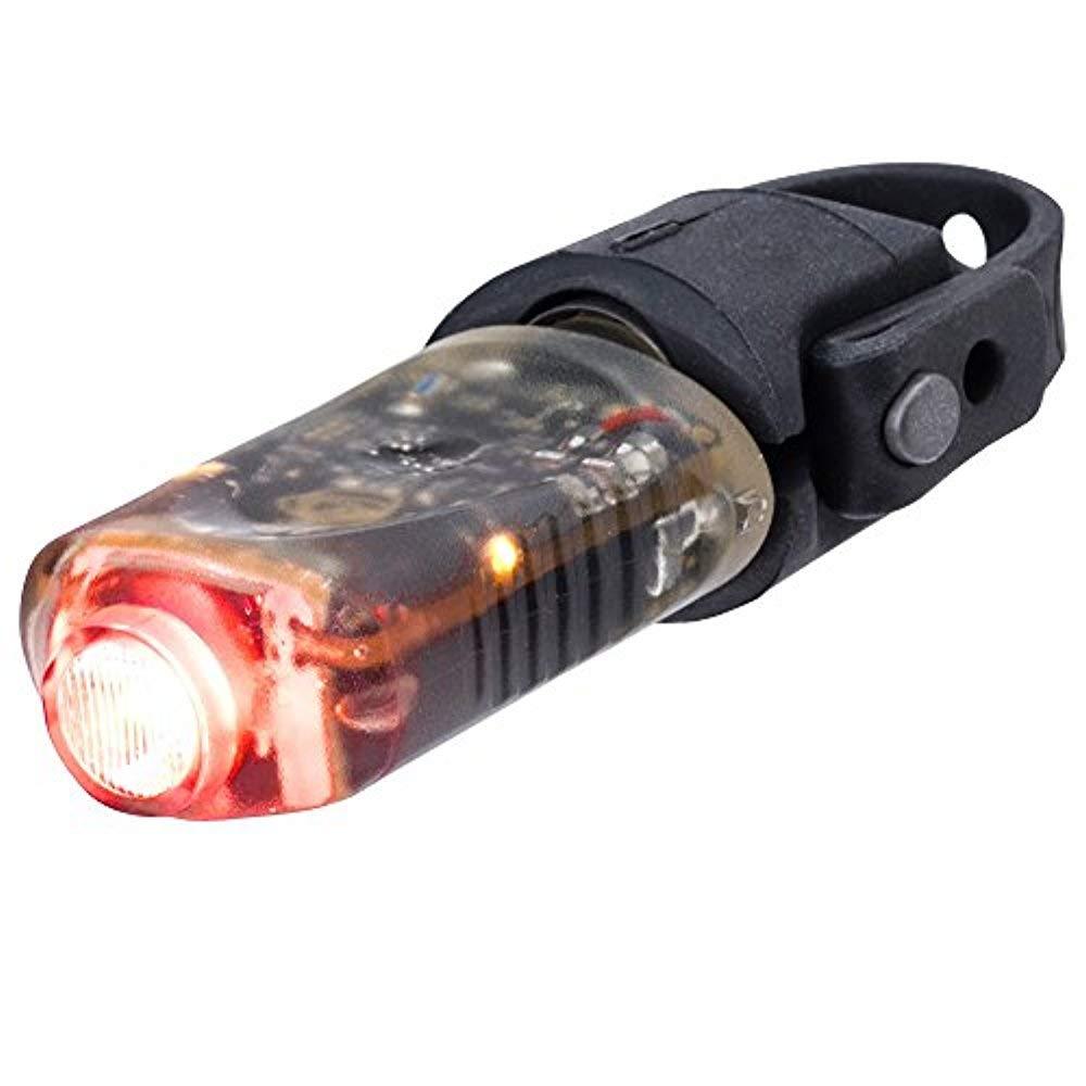Light & Motion Vibe Pro Taillight