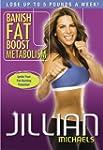 Jillian Michaels: Banish Fat Boost Me...