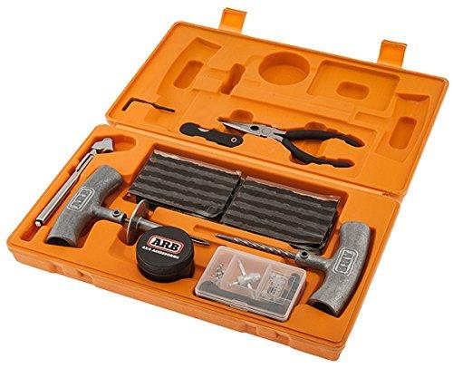 air chuck repair kit - 6