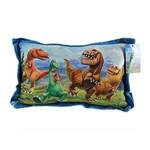 Amazon Com New Disney Dino The Good Dinosaur 40x25cm Bed