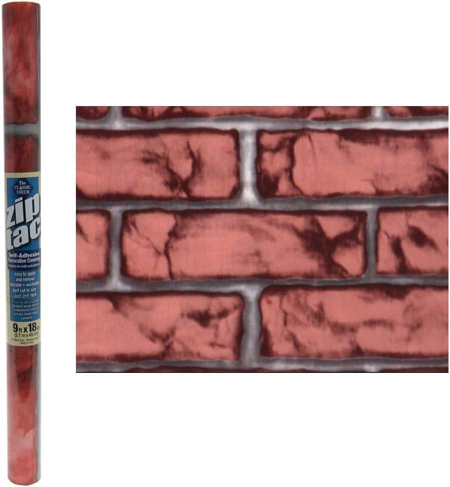 36x ruban adhésif peinture décorer Craft Faible Tack Multi-Purpose À faire soi-même 25 mm x 50 m rouleau
