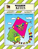 img - for Kites Thematic Unit book / textbook / text book