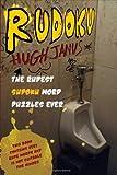 Rudoku: The Rudest Sudoku Word Puzzles Ever (52 Brilliant Ideas)