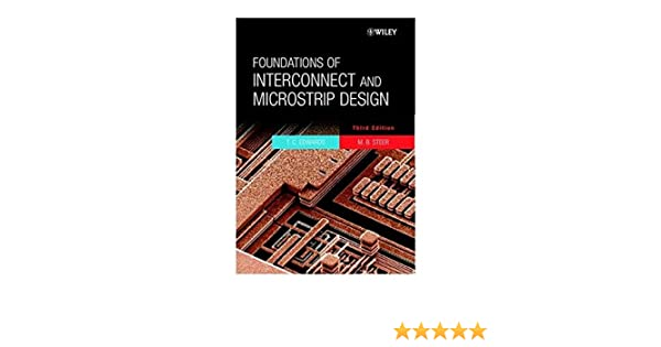 ISBN 10: 0471607010