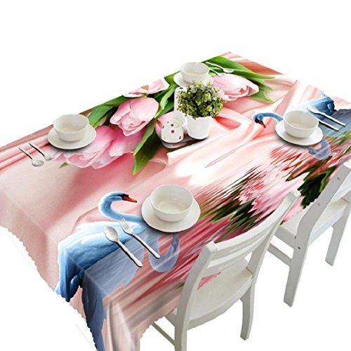 ikevan-hot-selling-3d-dining-multi-functional-table-cloth-picnic-tablecloth-table-cover-soft-placema