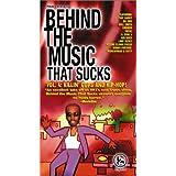 Behing Music That Sucks 4: Killin Cops
