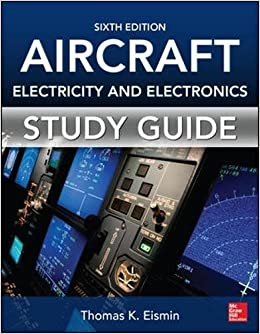 Descargar Elitetorrent Study Guide For Aircraft Electricity And Electronics, Sixth Edition Documentos PDF