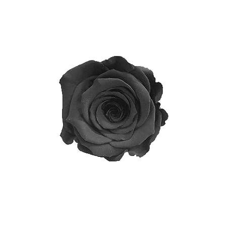 Original Seven Creative Diy Eternal Rose Flower For Valentine S Day