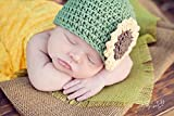 Stretch Lace Wrap, Newborn baby layer photography prop (Yellow)