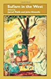Sufism in the West, , 0415274079