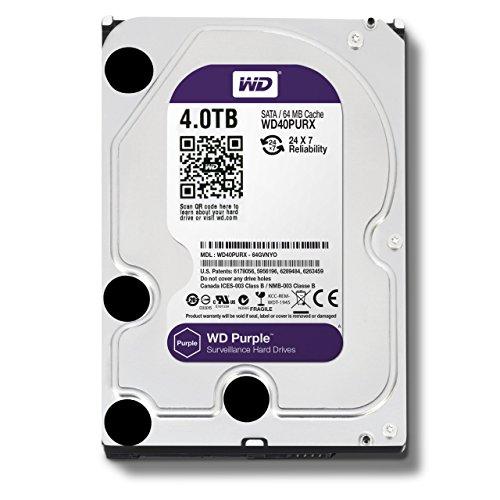 wd-purple-4tb-surveillance-hard-disk-drive-5400-rpm-class-sata-6-gb-s-64mb-cache-35-inch-wd40purx-ol