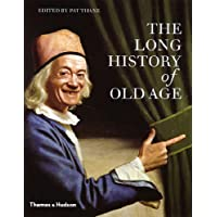 Long History of Old Age