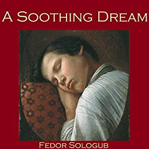 A Soothing Dream Audiobook