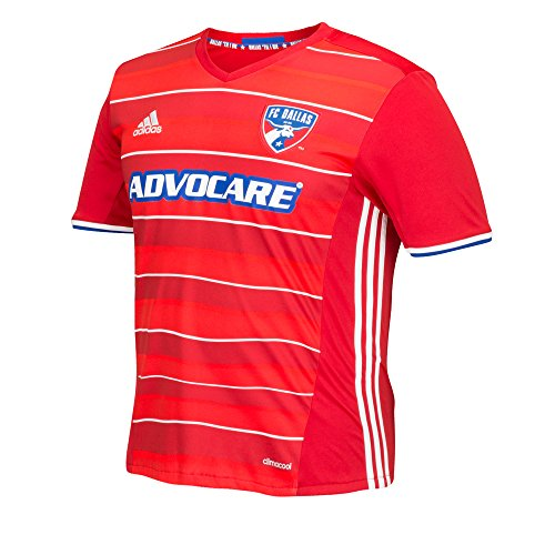 Team Short Sleeve Jersey - 2
