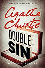 Miss Marple and Hercule Poirot both make appearances in Agatha Christie's Double Sin and Other Stories, a sterling collection of short mystery fiction that offers double the suspense, surprise, and fun.              In one of ...