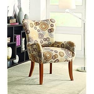 513CKJGnhuL._SS300_ Beach & Coastal Living Room Furniture