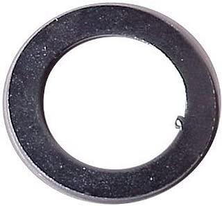 """product image for Wald Keyed Headset Washer, 351 1"""""""