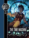 H. G. Wells: The Time Machine (H. G. Wells' the Time Machine)