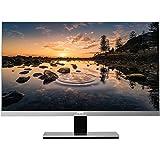 AOC 23' I2367F DVI, VGA 1080p Widescreen LED IPS LCD Monitor Ultra Slim & Narrow (Certified Refurbished)