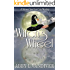 Witch's Wheel (Normal Junction Cozy Mystery Book 1)