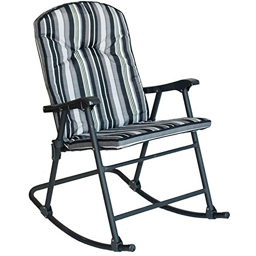 Wingback Adult Glider - 9