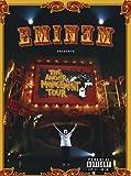 Eminem - Anger Management Live DVD [2005]