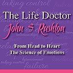 The Happiness Factor | John Stewart Rushton