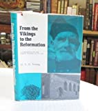 From the Vikings to the Reformation, G. V. Young, 0904980200