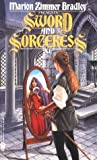 Sword and Sorceress XI, , 0886776147