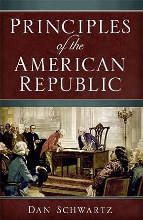 american government and politics essay