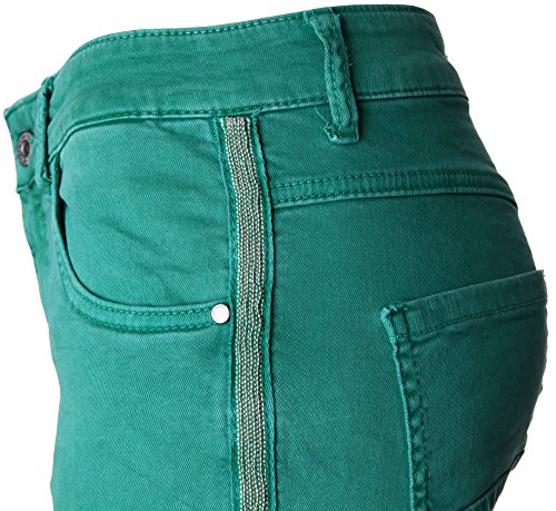 Pantaloni Basic de de Basic Pantaloni Gr Donna Donna gXgnx8