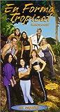 En Forma Tropical Koki-yo-chi : Kickboxing Latino [VHS]
