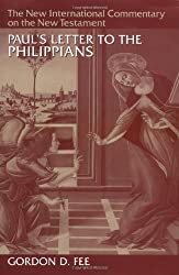 Paul's Letter to the Philippians: The New International Commentary on the New Testament