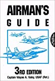 Airman's Guide 9780811724029