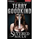 Severed Souls