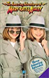 The Amazing Adventures of Mary-Kate & Ashley [VHS]