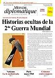 Le Monde Diplomatique - Spain