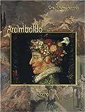 Arcimboldo, Fedrico Zeri, 155321028X