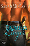 Promises Linger (Promise Series Book 1)