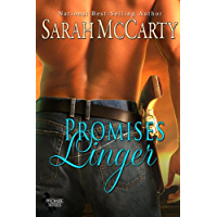 Promises Linger (Promise Series Book 1) (English Edition)