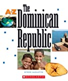 The Dominican Republic (A to Z)