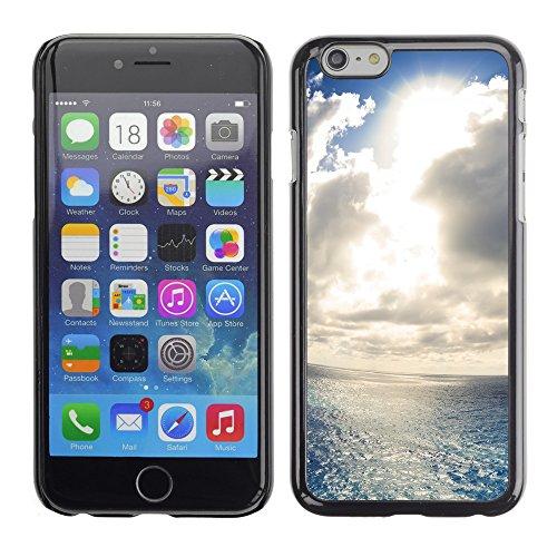 """Hülle Case Schutzhülle Cover Premium Case // V00002560 Wandern // Apple iPhone 6 6S 6G PLUS 5.5"""""""