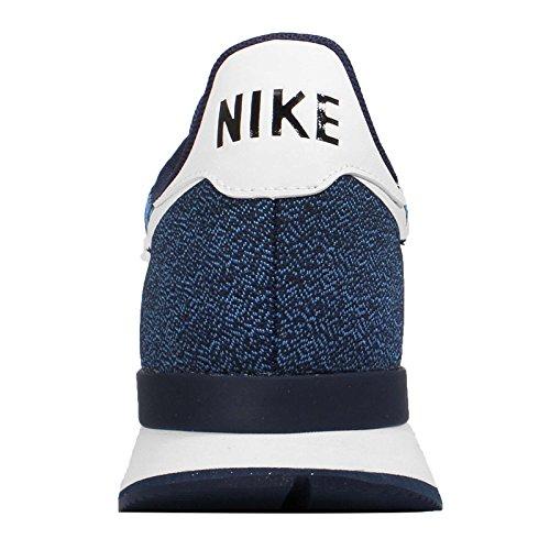 Nero 8 CI mi Blue Nike blanc nbsp;m JCRD internazionalista fotografica 5 blu marine qO8R0