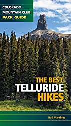 The Best Telluride Hikes (Best Hikes)