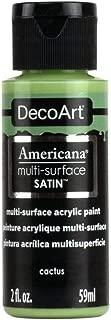 product image for Deco Art Cactus Art Paint